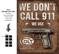 DS-TIN-GUNSNCART-1799-DONTDIAL911