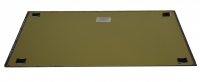 DS-TIN-GUNSNCART-1421-LOGO