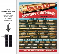 DS-TIN-GUNSNCART-1001-CARTRIDGES