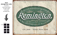 DS-TIN-GUNSNCART-1413-REMINGTON