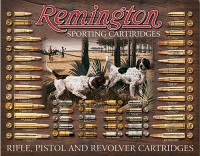 DS-TIN-GUNSNCART-1679-REMINGTONBULLET