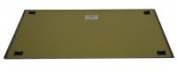 DS-TIN-GUNSNCART-1592-COLT
