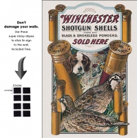 DS-TIN-GUNSNCART-940-SHOTGUNSHELL