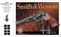 DS-TIN-GUNSNCART-1463-MAGNUM