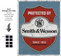 DS-TIN-OUTDOORS-1682-SMITHWESSON