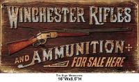 DS-TIN-GUNSNCART-1862-RIFLES
