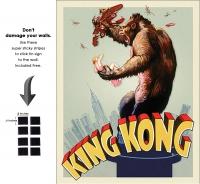DS-TIN-HOLLYWOOD-2109-KINGKONG
