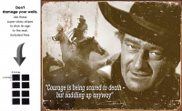 DS-TIN-HOLLYWOOD-1429-JOHNWAYNECOURAGE