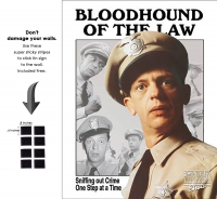 DS-TIN-HOLLYWOOD-1041-BLOODHOUND