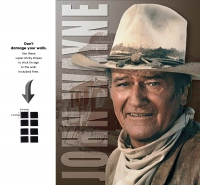 DS-TIN-HOLLYWOOD-1188-JOHNWAYNE