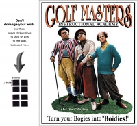 DS-TIN-HOLLYWOOD-696-STOOGESGOLFMASTERS