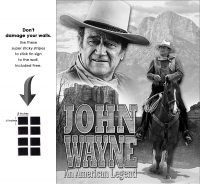 DS-TIN-HOLLYWOOD-1748-JOHNWAYNEAMERICAN