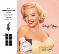 DS-TIN-HOLLYWOOD-574-MARILYNMONROE