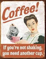 DS-TIN-HUMOROUS-1714-COFFEE