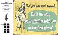 DS-TIN-HUMOROUS-1950-MOM