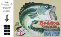 DS-TIN-HUNTINGNFISHING-1005-HEDDON