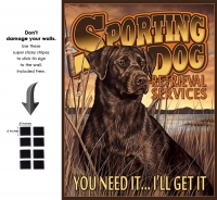 DS-TIN-HUNTINGNFISHING-1772-SPORTINGDOG