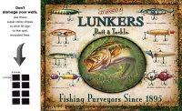 DS-TIN-HUNTINGNFISHING-1757-LUNKER