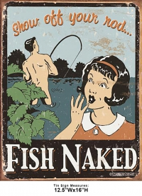 DS-TIN-HUNTINGNFISHING-1488-FISHNAKED