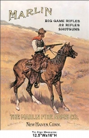 DS-TIN-HUNTINGNFISHING-238-COWBOY