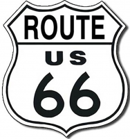 DS-TIN-ROUTE66-679-SHIELD