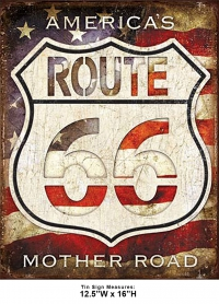 DS-TIN-ROUTE66-2104-AMERICANROAD