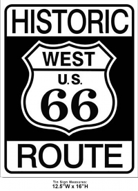 DS-TIN-ROUTE66-1036-WEST