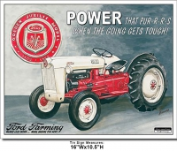 DS-TIN-TRACTOR-699-FORD