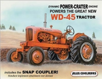 DS-TIN-TRACTOR-1167-ALLISCHALMERS