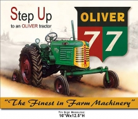 DS-TIN-TRACTOR-1861-OLIVER