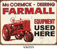 DS-TIN-TRACTOR-1278-FARMALL