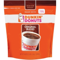DUNKINDONUTS-COFFEE-794823