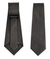 DB-P-Tie35-DarkSilver