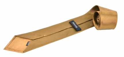 DB-P-Tie35-Cinnamon