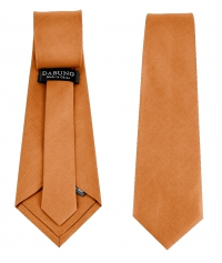 DB-P-Tie35-Orange