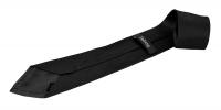 DB-P-Tie35-New-Black