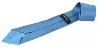 DB-P-Tie35-Turquoise