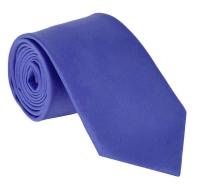 DB-P-Tie35-FadedBlue