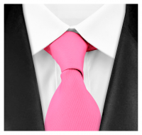 UM-Tie35-Pink
