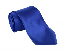 DB-P-Tie35-RoyalBlue
