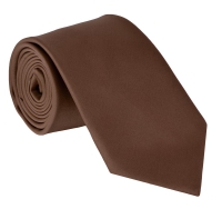 UM-Tie35-Brown