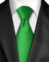 DB-P-Tie35-Green