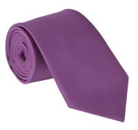 DB-P-Tie35-Purple