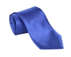DB-P-Tie35-Blue