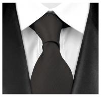 DB-P-Tie35-Black