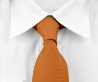 DB-P-Tie35-Orange