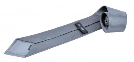 DB-P-Tie35-SteelBlue
