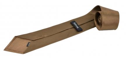 DB-P-Tie35-Brown