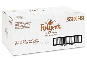 FOLGERS-COFFEE-407550