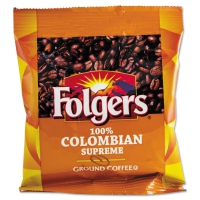 FOLGERS-COFFEE-407550